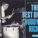 The Best Of Buddy Rich thumbnail