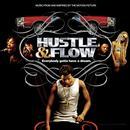 Hustle And Flow (Soundtrack) thumbnail