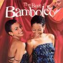 The Best Of Bamboleo thumbnail