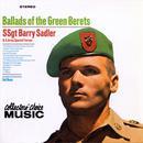 Ballad Of The Green Berets thumbnail