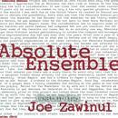 Absolute Zawinul thumbnail