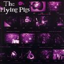 The Flying Pigs thumbnail