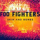 Skin & Bones (Live) thumbnail