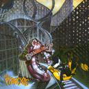 Bizarre Ride II The Pharcyde: Expanded Edition thumbnail