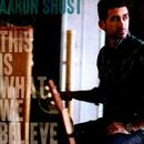This Is What We Believe (Deluxe Edition) thumbnail