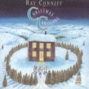 Christmas Caroling thumbnail