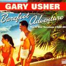 Barefoot Adventure: The 4 Star Sessions 1962-66 thumbnail