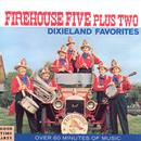 Dixieland Favorites thumbnail