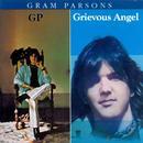 GP  /Grievous Angel thumbnail