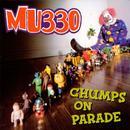 Chumps On Parade thumbnail