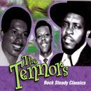 Rock Steady Classics thumbnail
