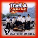 El Aguila Gonzalez thumbnail