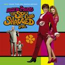Austin Powers-More Music From The Spy Who Shagged Me thumbnail