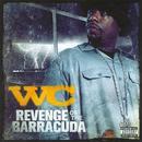 Revenge Of The Barracuda thumbnail