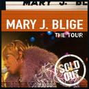 The Tour (Live) thumbnail