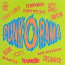 Punk-O-Rama thumbnail