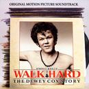 Walk Hard: The Dewey Cox Story thumbnail