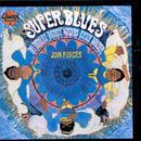 Super Blues thumbnail