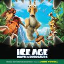 Ice Age: Dawn Of The Dinosaurs (Original Soundtrack) thumbnail