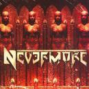 Nevermore thumbnail