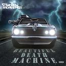 Beautiful Death Machine thumbnail