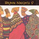 Urban Knights V thumbnail