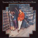 Delta Momma Blues thumbnail