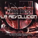 El Movimiento De Hip Hop: La Revolucion thumbnail