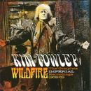 Wildfire: The Complete Imperial Recordings 1968-69 thumbnail