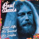 Sweet Life: His Greatest Hit Singles thumbnail