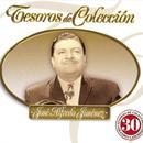 Tesoros De Coleccion thumbnail