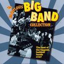 The Fabulous Big Band Collection thumbnail