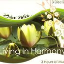 Living In Harmony thumbnail