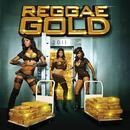 Reggae Gold 2011 thumbnail