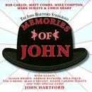 Memories Of John thumbnail