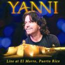 Live At El Morro, Puerto Rico  thumbnail