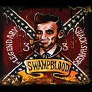 Swampblood thumbnail