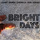 Bright Days thumbnail