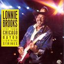 Live From Chicago - Bayou Lightning Strikes thumbnail