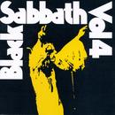 Black Sabbath Vol. 4 thumbnail