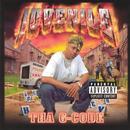 Tha G-Code thumbnail