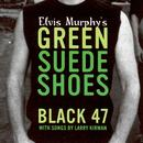 Elvis Murphy's Green Suede Shoes thumbnail