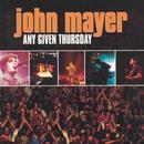 Any Given Thursday (Live) thumbnail
