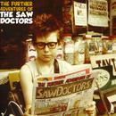 The Further Adventures Of The Saw Doctors thumbnail