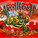 Brumblebassen thumbnail
