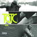 The Greater Than Club - TGTC thumbnail
