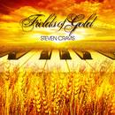 Fields Of Gold (Solo Piano Instrumental) (Single) thumbnail