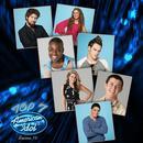 American Idol Top 7 Season 10 thumbnail