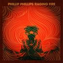 Raging Fire (Single) thumbnail