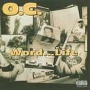 Word...Life (Explicit) thumbnail